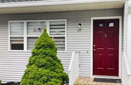 Residential Property for sale in 87 Kensington Drive, Piscataway, NJ, 08854