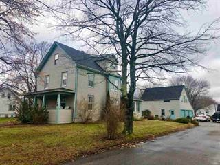 Single Family for sale in 106 Foster St, Berwick, Nova Scotia, B0P 1E0