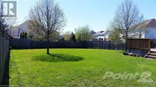 Single Family for sale in 1879 Louise, London, Ontario