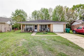 Single Family for sale in 1011 Shirley Dr, Gulfport, MS, 39503