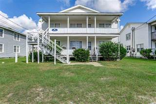 Multi-family Home for sale in 1200 S Ocean Blvd., North Myrtle Beach, SC, 29582