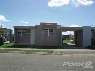 Residential Property for sale in TREMENDA OPORTUNIDAD - GUAYAMA - G-15, Guayama, PR, 00784