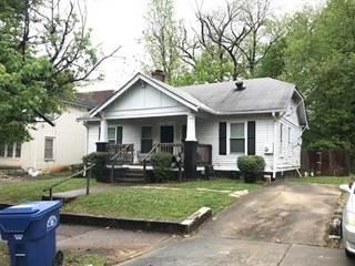 Single Family for sale in 20 Whitehouse Drive SW, Atlanta, GA, 30314