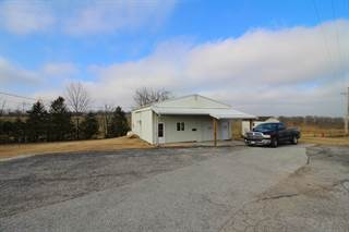 Single Family for sale in 5715 East State Hwy 76, Kirbyville, MO, 65679