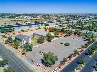 Comm/Ind for sale in 1781 N CENTRAL Avenue, Goodyear, AZ, 85338