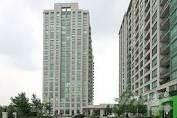 Condo for rent in 88 Promenade Circle, Thornhill, Ontario