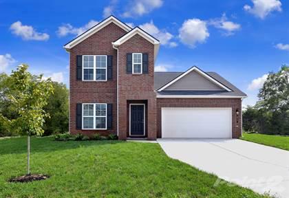 Singlefamily for sale in 3600 Gambill Lane, Smyrna, TN, 37167