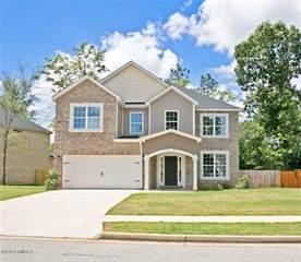 Single Family for sale in 301 Lattice Bend, Warner Robins, GA, 31005