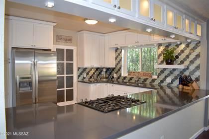 Residential for sale in 5601 E Linden Street, Tucson, AZ, 85712
