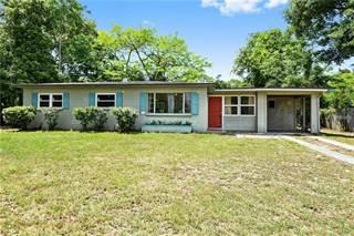 Single Family for sale in 572 RYAN AVENUE, Apopka, FL, 32712
