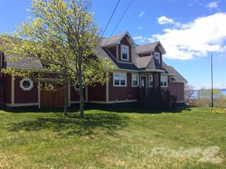 Residential Property for sale in 9 Harnums Place, Whiteway, Newfoundland and Labrador, A0B 3L0