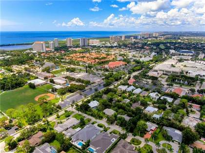 Residential Property for sale in 747 Anderson DR, Naples, FL, 34103