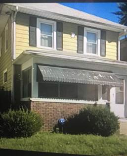 Residential for sale in 632 2nd Street, Fort Wayne, IN, 46808
