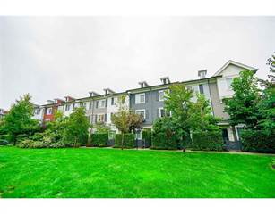Condo for sale in 3010 RIVERBEND DRIVE, Coquitlam, British Columbia, V3C0B8