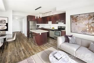Apartment for rent in Elata at Glenmore Gardens - Two Bedroom, Calgary, Alberta