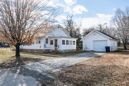 Residential Property for sale in 201 West Cowden Street, Greater Willard, MO, 65725