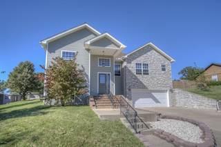 Single Family for sale in 3126 S Winfield Avenue, Joplin, MO, 64804