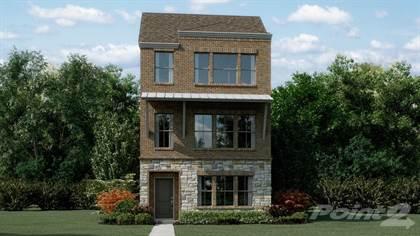 Singlefamily for sale in 1001 Boyd Lane, Euless, TX, 76040