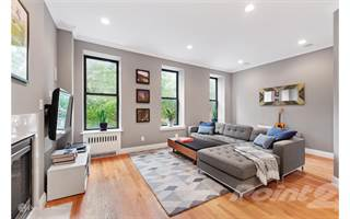 Condo for sale in 392 Bergen St 2, Brooklyn, NY, 11217