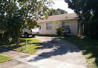 Residential Property for sale in 1118 NW 15th Ct Fort Lauderdale 33311, Fort Lauderdale, FL, 33311