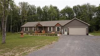 Single Family for sale in 24 Red Mill Road, Parish, NY, 13131