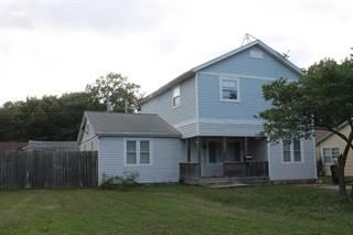 Single Family for sale in 1223 North 5th, Neodesha, KS, 66757