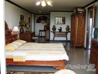 Condo for sale in Royal Hill Condotel building A floor 4, Jomtien, Chon Buri