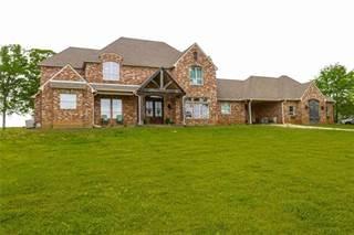 Single Family for sale in 200 Private Road 4101, Gilmer, TX, 75644