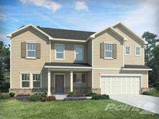 Single Family for sale in 15506 Coventry Court Lane, Charlotte, NC, 28277