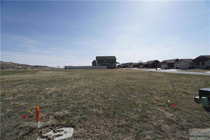 Lots And Land for sale in 2607 TULANE DR, Billings, MT, 59106