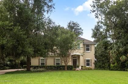 Residential Property for sale in 1628 HARRINGTON PARK DR, Jacksonville, FL, 32225