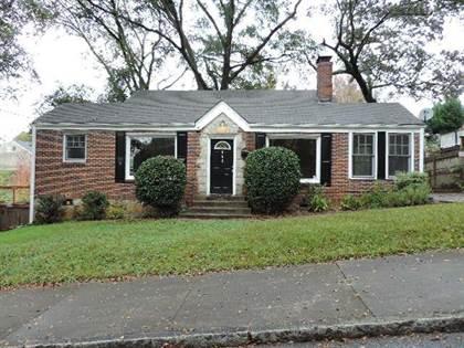 Residential Property for sale in 462 Kendrick Avenue SE, Atlanta, GA, 30315