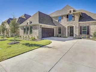Photo of 432 Montrose Drive, Rockwall, TX