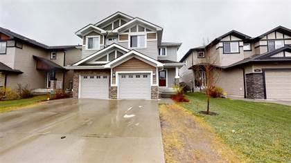 Single Family for sale in 3933 6 ST NW, Edmonton, Alberta, T6T0T5