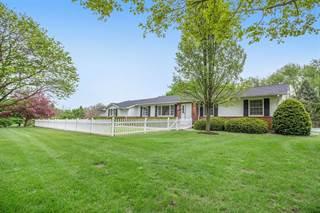 Single Family for sale in 2735 Burwyn Hills Drive, Tecumseh, MI, 49286