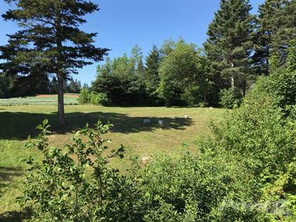 Residential Property for sale in Rte 6, Cavendish Road, North Rustico, Prince Edward Island, C0A1X0