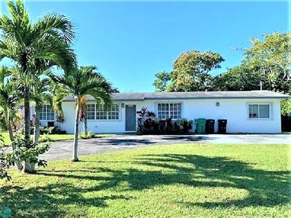 Residential Property for sale in 20560 SW 113th Rd, Miami, FL, 33189