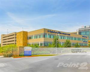 Office Space for rent in Lakeway Medical Plaza - Suite 220, Austin, TX, 78738