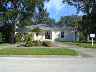Single Family for sale in 4601 W LAMB AVENUE, Tampa, FL, 33629