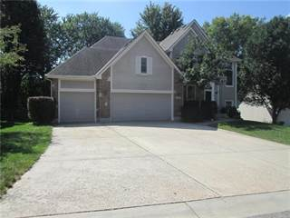 Single Family for sale in 2209 SE 5th Street, Lee's Summit, MO, 64063