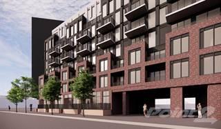 Residential Property for sale in 651 Queenston Rd, Hamilton, Hamilton, Ontario, l5b 1m7