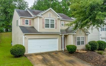 Residential Property for sale in 5515 SABLE BAY POINT, Atlanta, GA, 30349