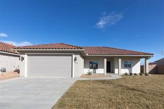 Single Family for sale in 1008 RIESLING WAY, Amarillo, TX, 79124