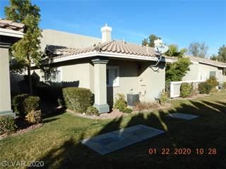 Single Family for rent in 3260 MYSTIC RIDGE Court, Las Vegas, NV, 89129