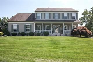 Single Family for sale in 906 Tyler Cir, Greenwich, NJ, 08886