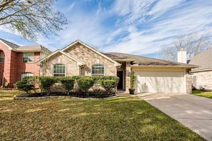 Residential Property for sale in 10927 Desert Springs Circle, Houston, TX, 77095