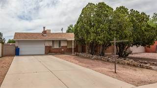 Single Family for sale in 6401 E Calle Mercurio, Tucson, AZ, 85710