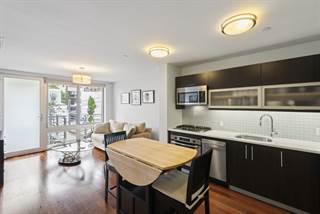 Condo for rent in 185 13th Street 2B, Brooklyn, NY, 11215