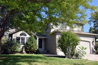 Residential Property for sale in 1955 Rangely Ct., Loveland, CO, 80538