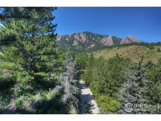 Single Family for sale in 390 Hollyberry Ln, Boulder, CO, 80305